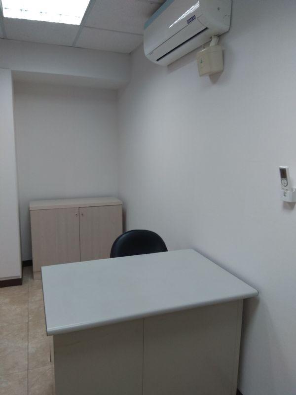 台北市大安區辦公室台北市大安區辦公室出租-照片3