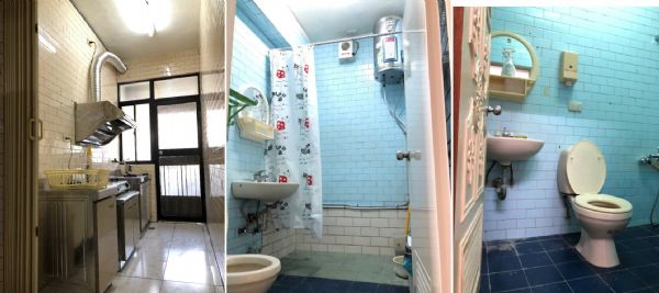 楠梓區樂群路3樓(生活機能方便)高雄市楠梓區公寓出租-照片3