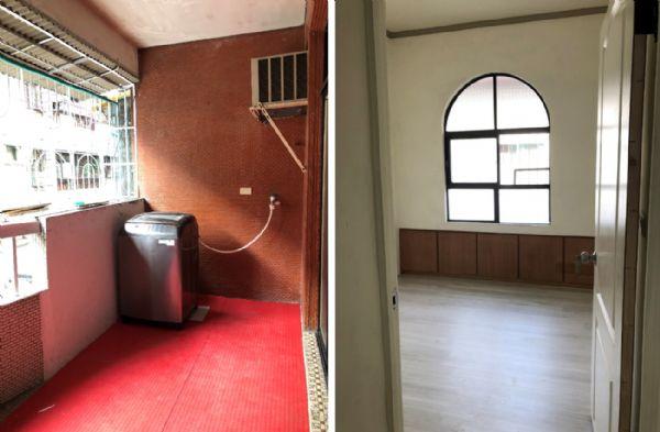 楠梓區樂群路3樓(生活機能方便)高雄市楠梓區公寓出租-照片4
