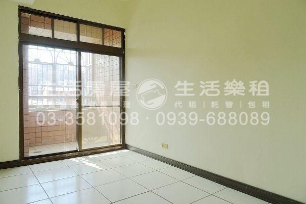 台北新領空桃園市蘆竹區電梯華廈出租-照片4