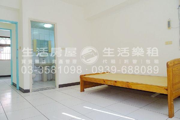 台北新領空桃園市蘆竹區電梯華廈出租-照片6