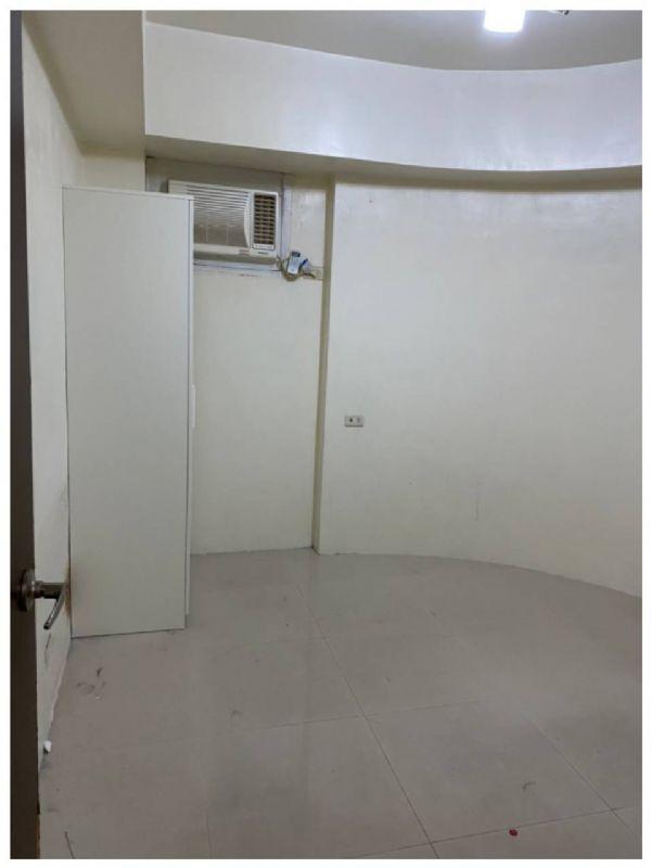 台北華府新北市新莊區電梯華廈出租-照片4