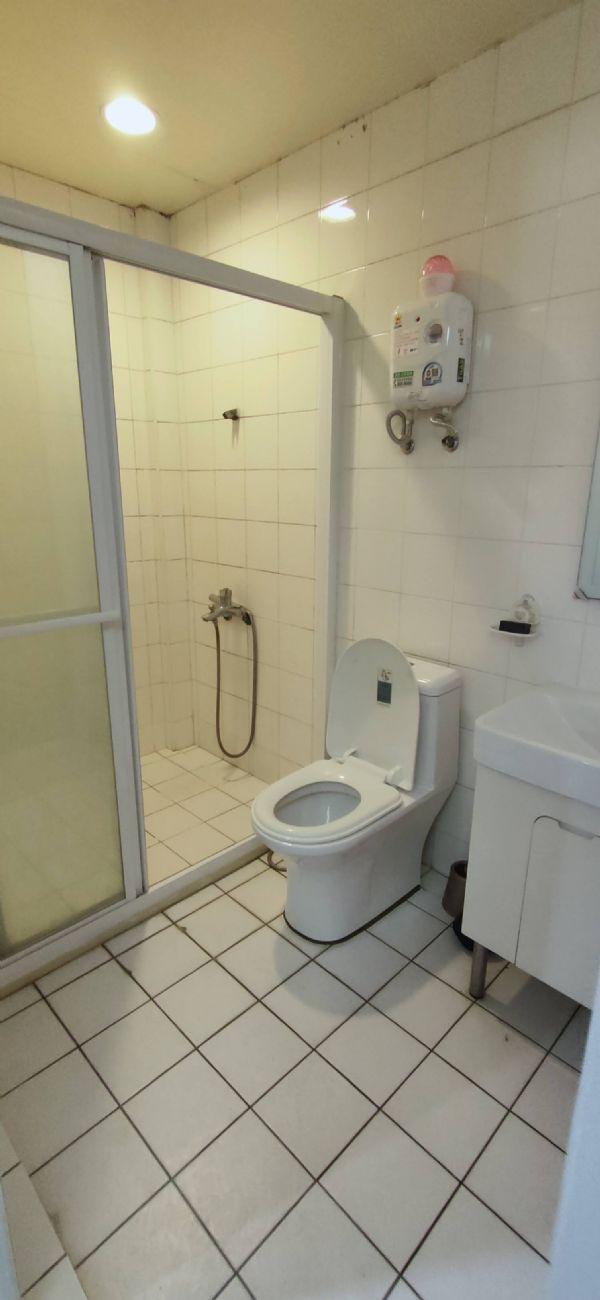 水湳裝潢美套房7500台中市北屯區套房出租-照片7