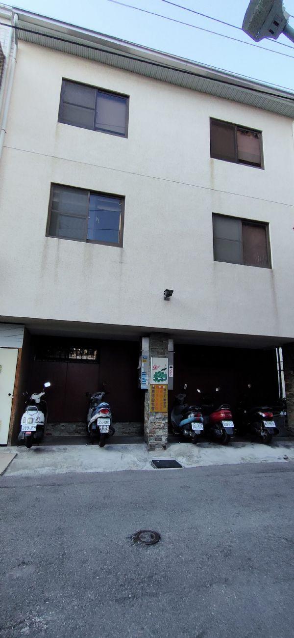 水湳裝潢美套房7500台中市北屯區套房出租-照片9