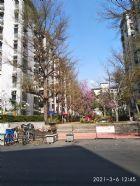台南市北區公寓