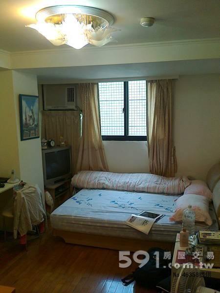 敦化香榭台北市松山區套房出租-照片4
