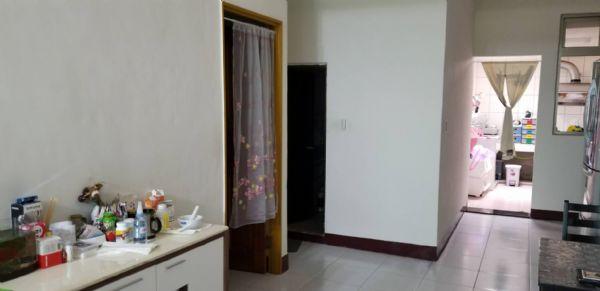 台北市文山區公寓台北市文山區公寓出租-照片8