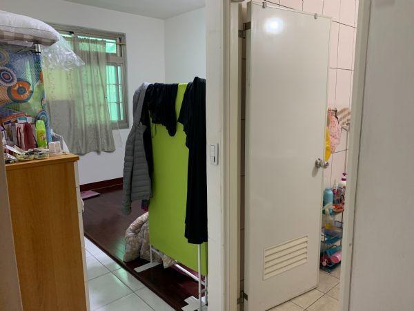 台北市文山區公寓台北市文山區公寓出租-照片6