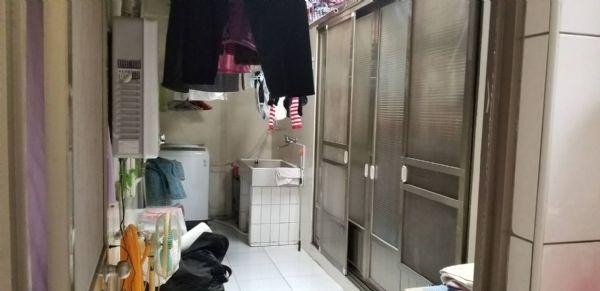 台北市文山區公寓台北市文山區公寓出租-照片4