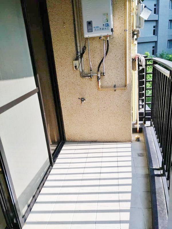 近芝山站●天母SOGO台北市士林區電梯華廈出租-照片7