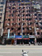 台北市中山區店面